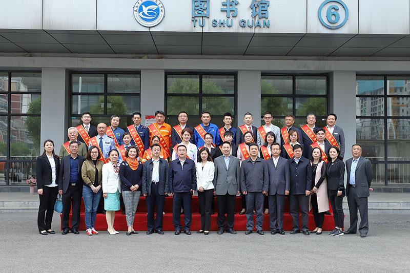 武汉市劳模集体照.jpg